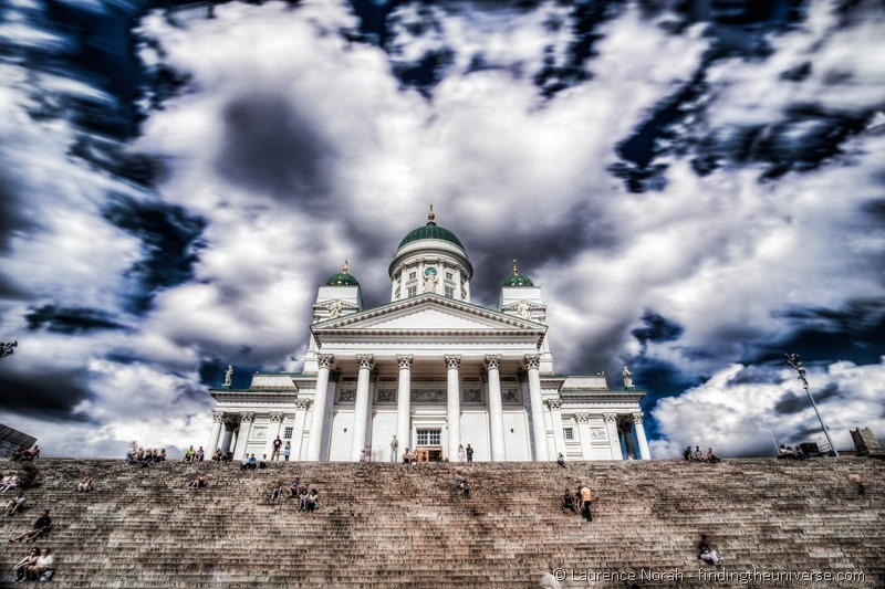Helsinki-Cathedral7
