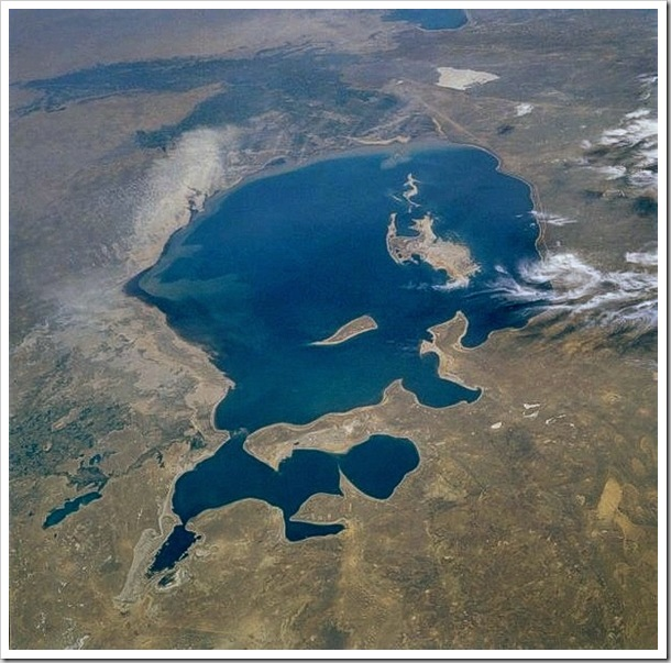 Aral_sea_