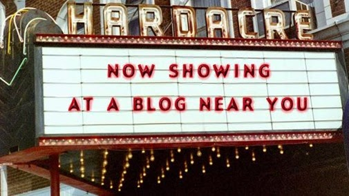 Now Showing Marquee 4