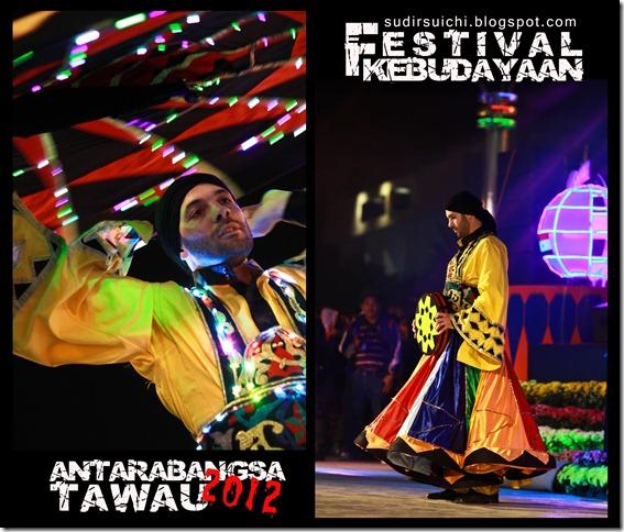 festival kebudayaan antarabangsa tawau 2012-17