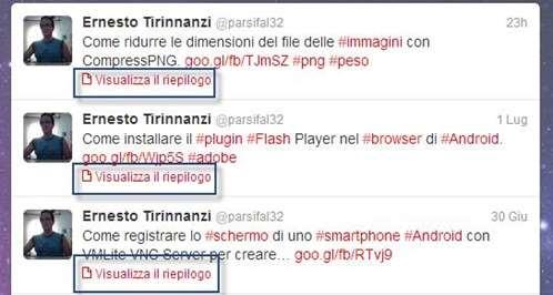 visualizza-riepilogo-twitter