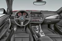 BMW-2-Series-29.jpg