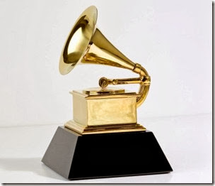 piala-grammy-award-2014