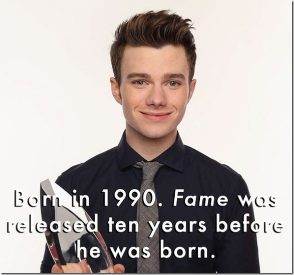 famous-born-90s-20
