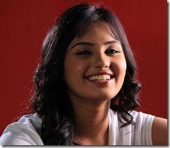 Aarushi-photos