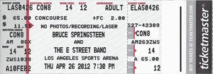 20120426-Ticket