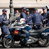 Motorbikes_Cuerpo_Nacional_de_Policia_n2.jpg