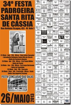 festa_da_padroeira_santa_rita_de__