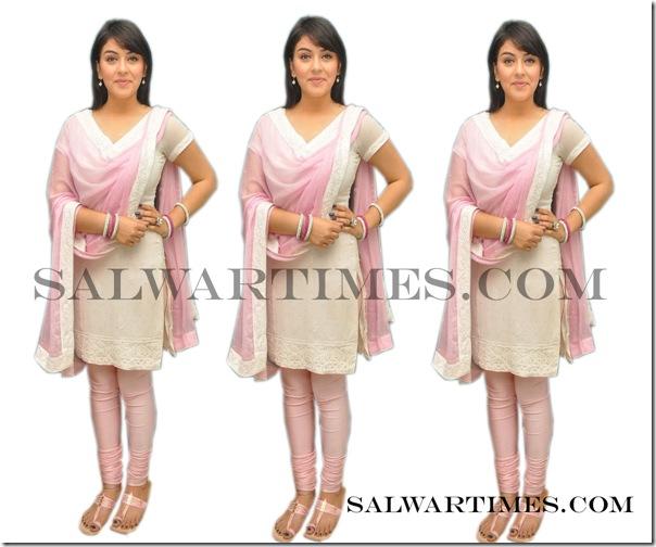 Hanisika_Designer_Salwar_Kameez
