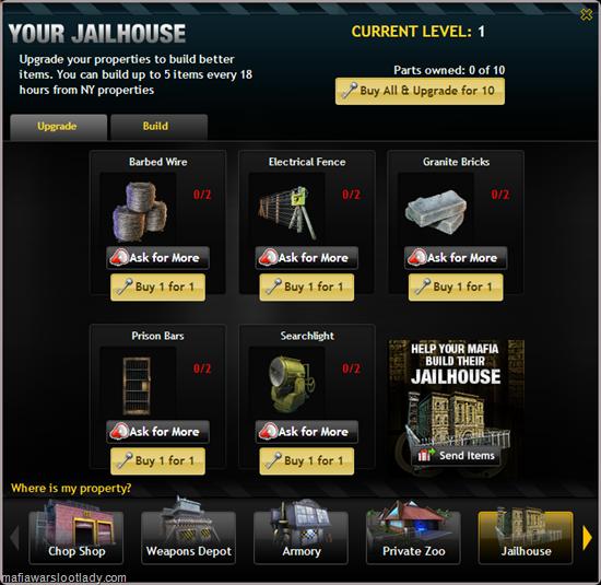 jailhouse1