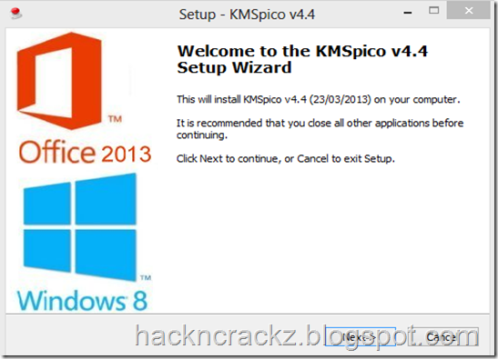 windows 8 activator ms office activator
