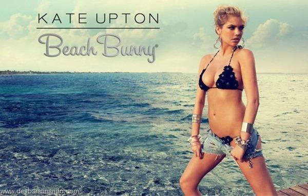 kate-upton-linda-sexy-sensual-sedutora-bikine-biquine-lingerie-boobs-blonde-desbaratinando (130)