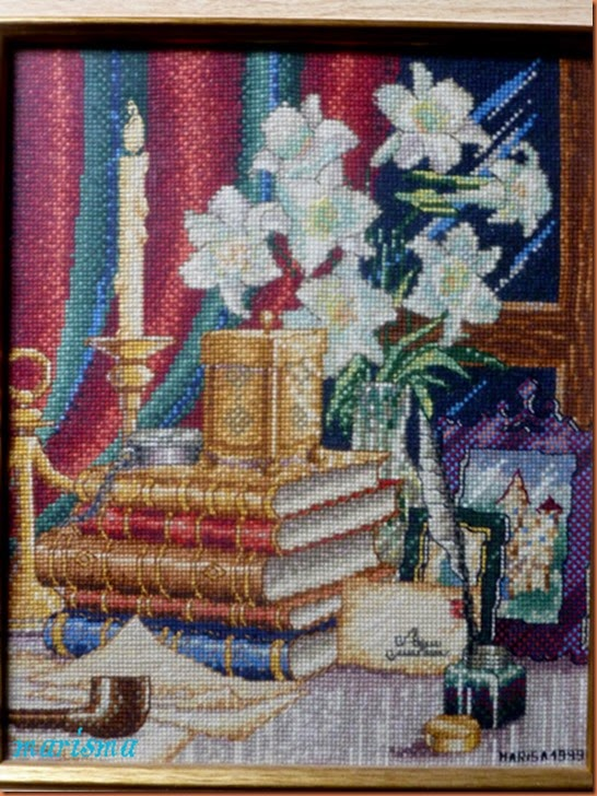 detalle cuadro escritorio 1999 copia