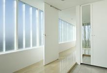 Pintura-de-paredes-color-blanco-diseño-de-interior