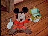 2-06 Mickey