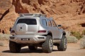 Mercedes-Ener-G-Force-SUV-7