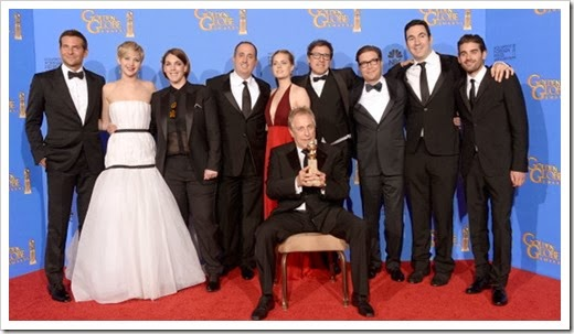 golden-globes-2014-american-hustle-cast