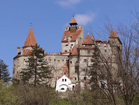 10. Castelul Bran.JPG