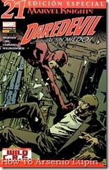P00021 - MK Daredevil v2 #21