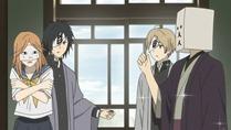[HorribleSubs] Natsume Yuujinchou Shi - 07 [720p].mkv_snapshot_13.21_[2012.02.13_19.00.21]