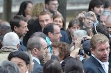 2012 09 19 POURNY Michel Invalides (460).JPG