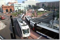 light-rail-transit-system-richmond