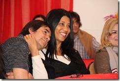 Festival Amar Amado 10-08-2012 - Foto Anabel Mascarenhas 378
