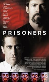 Prisoners 170