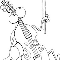 doublebass-coloring-pages.jpg