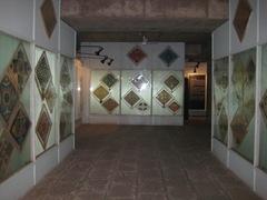 kite museum34