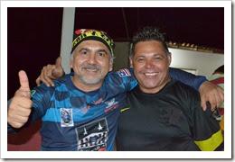 Fotos IV etapa _ IV Campeonato Kart (93)