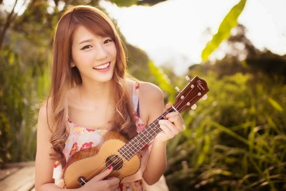 Joyce Chu_01
