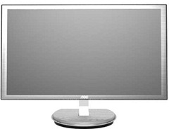 AOC-i2353Ph-LED
