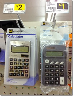 cheapcalculators