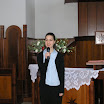 VISZ-tanfolyam-2008-05.jpg