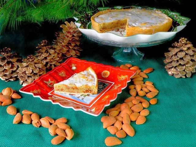 tarta jovellanos 7