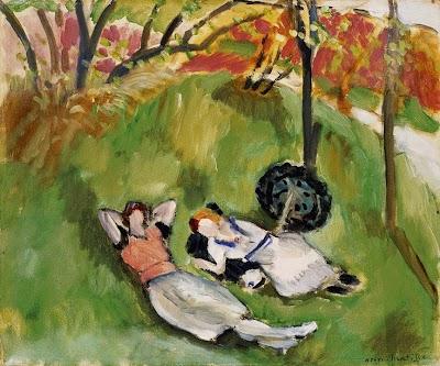 Matisse, Henri.jpg