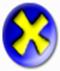 Dxdiag icon