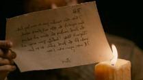 Game.of.Thrones.S02E03.HDTV.x264-ASAP.mp4_snapshot_36.55_[2012.04.15_23.22.16]