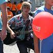 mednarodni-festival-igraj-se-z-mano-ljubljana-30.5.2012_078.jpg