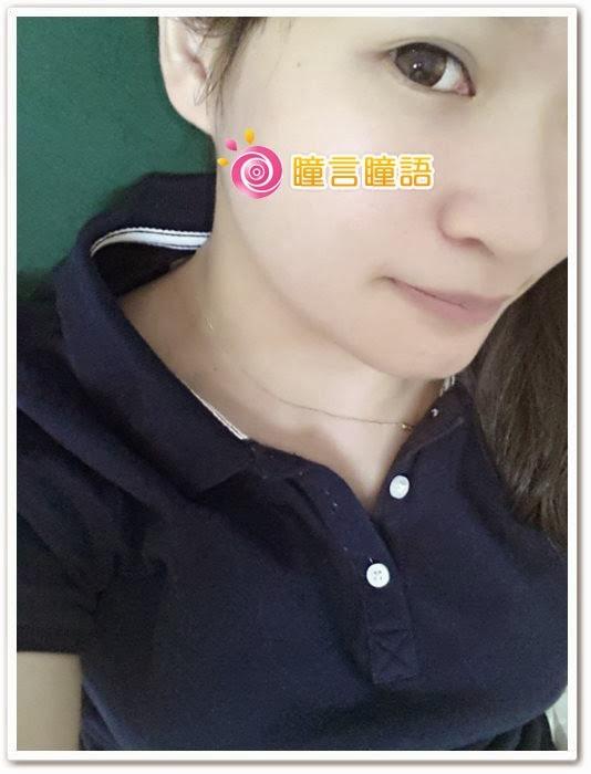 韓國NEO隱形眼鏡-NEO鑽石棕8