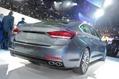 2015-Hyundai-Genesis-15