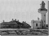 1984-Lighthouse