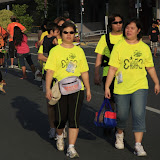 Pet Express Doggie Run 2012 Philippines. Jpg (197).JPG