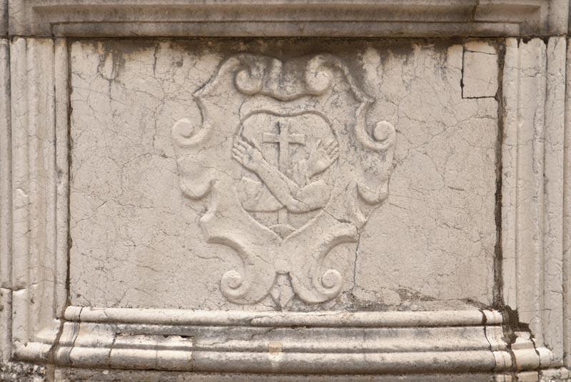 Chiostro trinita 04a
