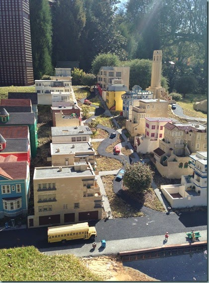 Legoland 43