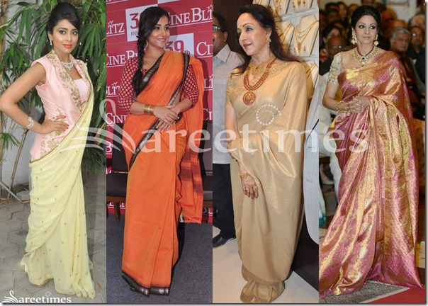 Bollywood_Saree_Fashion_April_2013(4)