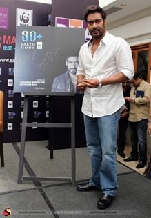 ajay devgan wallpapers 2013