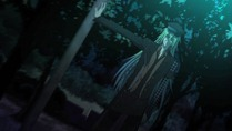 [HorribleSubs]_Amnesia_-_01_[720p].mkv_snapshot_12.13_[2013.01.09_22.39.42]