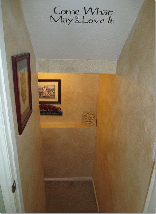 house 021